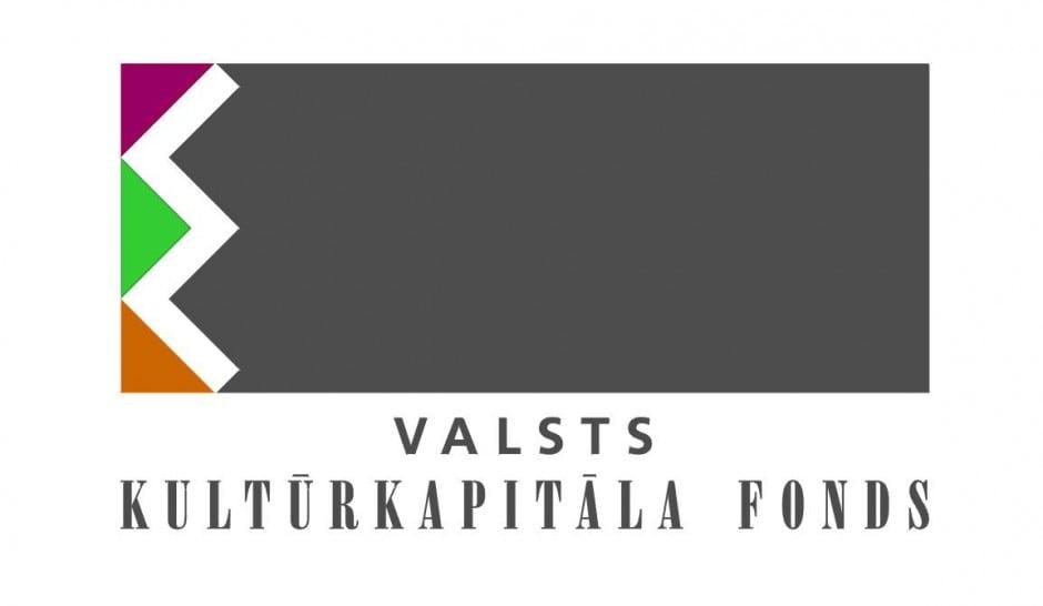 kkf_logo_teksts
