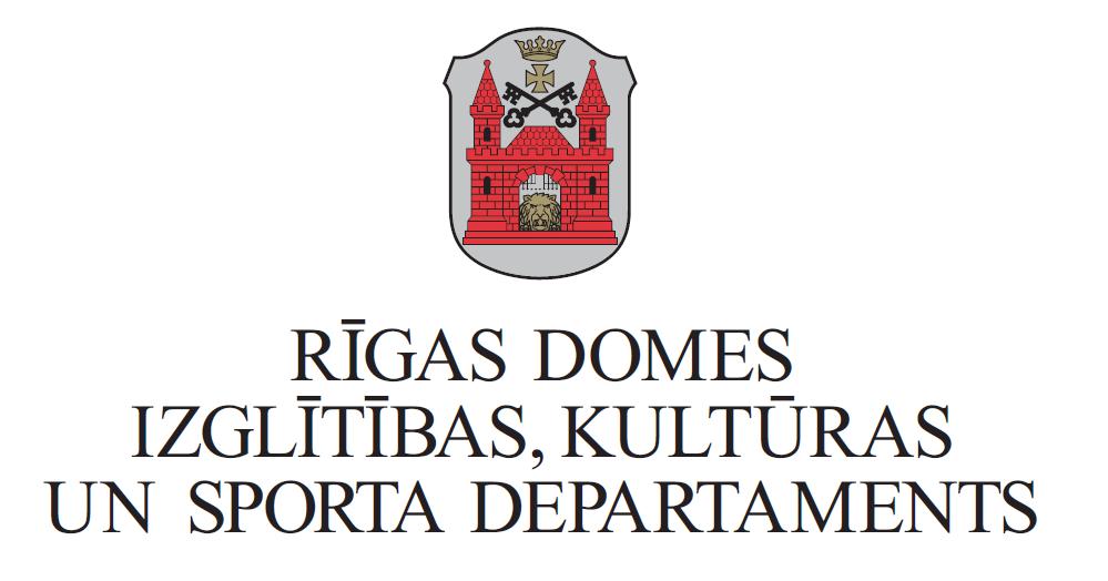 rdiksd_logo_2017