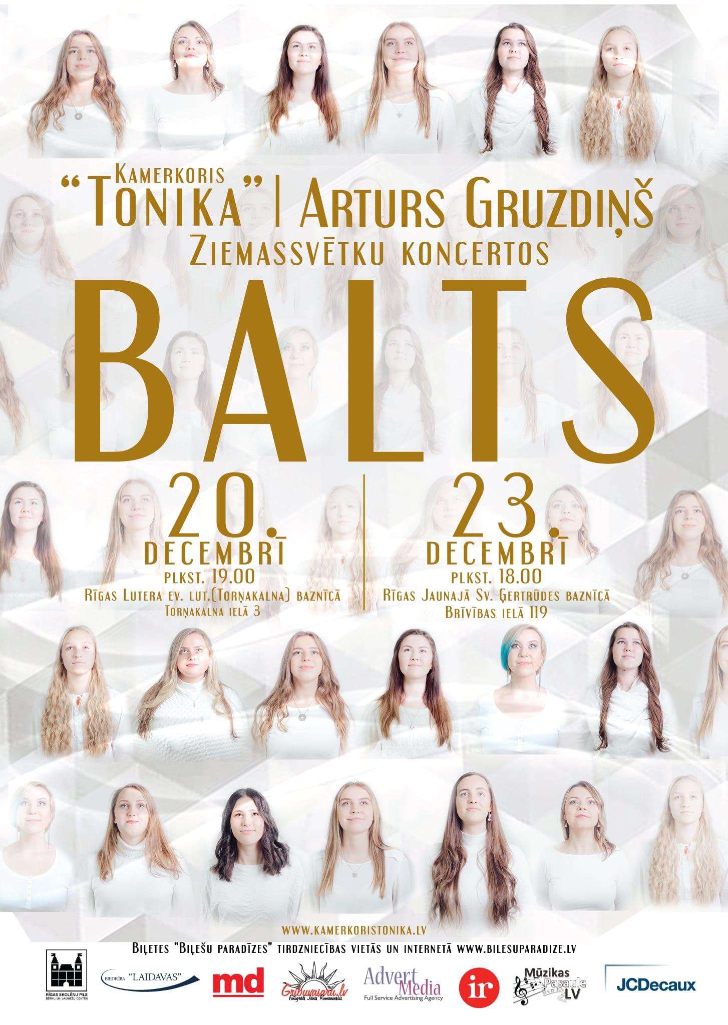 Tonika-Balts-web
